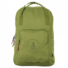 2117 Stevik 20L Backpack - Rygsæk