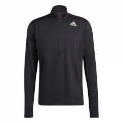 Adidas Own The Run HZ - Herre Løbe Bluse