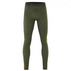 BULA Tape Merino Wool Pants - Herre Skiundertøj