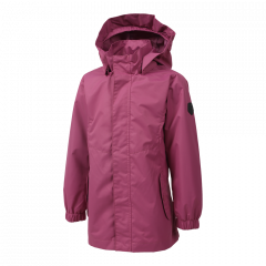 Color Kids Jr Natalia Jacket - Pige Regnjakke