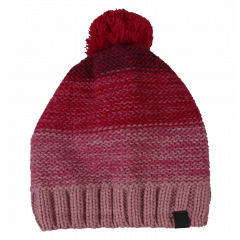 Color Kids Jr Seal Hat - Børne Hue