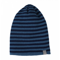 Color Kids Jr Sullivan Hat - Børne Hue