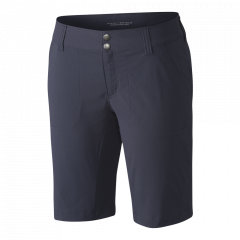 Columbia W Saturday Trail Shorts - Dame Shorts