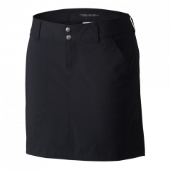 Columbia W Saturday Trail Skort - Dame Nederdel
