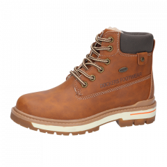 Dockers Boot Tex/Warm #45TG701 - Vinterstøvler