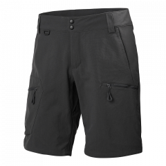 Helly Hansen Crew Cargo Shorts - Herre Shorts