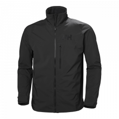 Helly Hansen HP Racing Jacket - Funktionel Herre Jakke