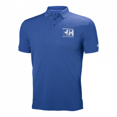 Helly Hansen HP Racing Polo - Herre Polo
