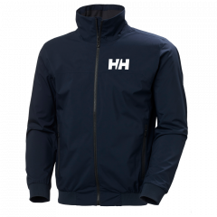 Helly Hansen HP Racing Wind Jacket - Herre Fritidsjakke