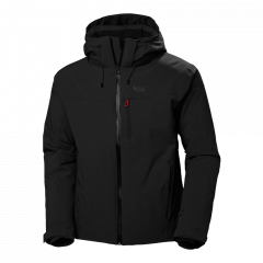 Helly Hansen Swift 4.0 Jacket - Herre Ski- og Vinterjakke