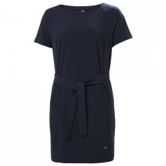 Helly Hansen W Thalia Dress - Dame Kjole