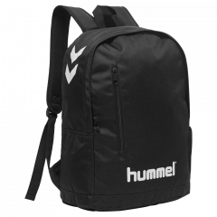 Hummel Core Back Pack - Rygsæk