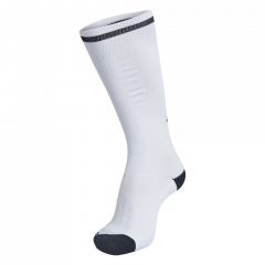 Hummel Elite Indoor Sock High - Sokker