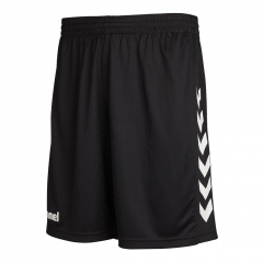 Hummel Jr Core Shorts - Børne Shorts