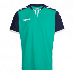 Hummel Jr Core T-shirt - Børne T-shirt