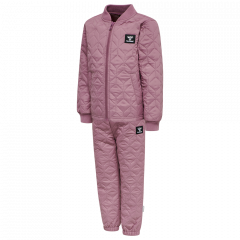 Hummel Inf Thermo Set - Børne Thermo Sæt