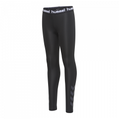 Hummel Jr Tona Tight - Pige Tights