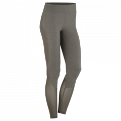 Kari Traa W Isabelle Tights - Dame Løbe Tights