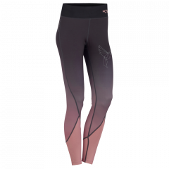 Kari Traa W Marit Tights - Dame Løbe Tights