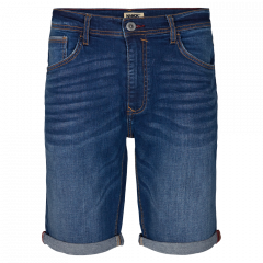 Nanok Denim Shorts, Sr. - Herre Shorts