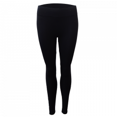 Nanok Leggings seamless 21, W. - Dame Leggings