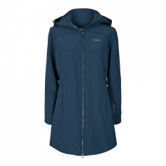 Nanok Madison 20, W - Dame Softshell Jakke