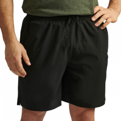 Nico Active Shorts, Sr. - Herre Fitness Shorts