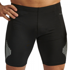 Nico Active Sprinter, Sr. - Herre Fitness Shorts