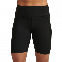 Nico Active Sprinter, W - Dame Fitness Shorts