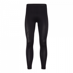 Nico Seamless Tights, Sr. - Herre Skiundertøj