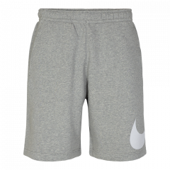 Nike NSW Club Shorts - Herre Shorts