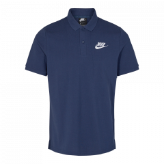 Nike NSW Polo - Herre Polo