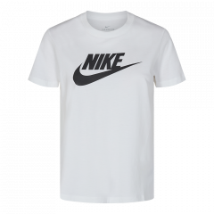 Nike W NSW Icon Tee - Dame T-shirt