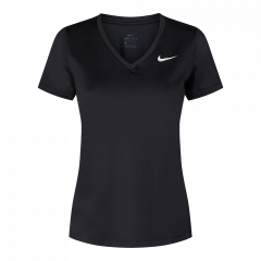 Nike W V Train Tee - Dame Fitness T-shirt