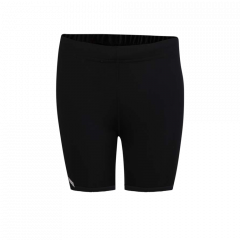 Oxide Shorts Compression - Herre Løbe Tights