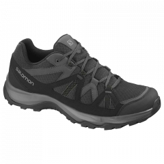 Salomon Alliston - Herre Outdoor Sko