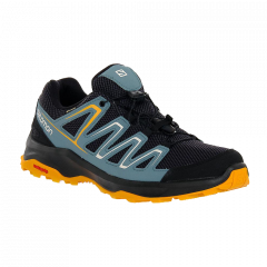 Salomon Custer GTX - Herre Outdoor Sko