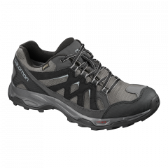 Salomon Effect GTX - Herre Outdoor Sko