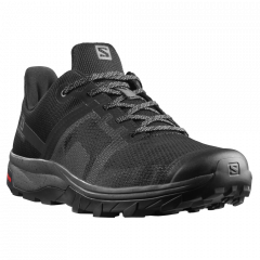 Salomon Outline Prism - Herre Outdoor Sko