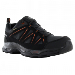 Salomon Tibai 2 GTX - Herre Outdoor Sko