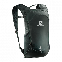 Salomon Trailblazer 10L BP - Rygsæk