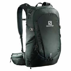 Salomon Trailblazer 30L BP - Rygsæk