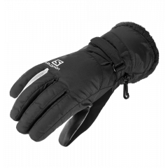 Salomon W Force Dry Glove - Dame Handsker