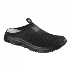 Salomon W RX Slide 4.0 - Dame Slippers