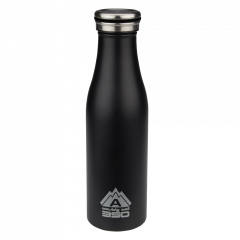Abbey Drinking Bottle 0,45L - Drikkedunk