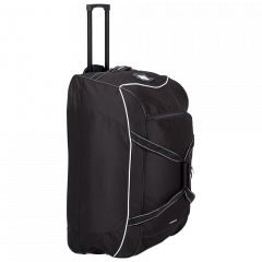 Avento Team Trolley Bag - Rejsetaske