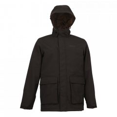 True North Anchorage Jacket - Herre Vinterjakke
