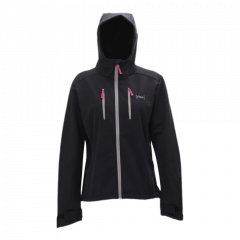 True North W Lite Softshell - Dame Softshell Jakke