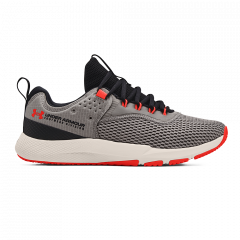 Under Armour Charged Focus - Herre Fritidssko