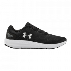 Under Armour Charged Pursuit 2 - Herre Løbe- og fritidssko